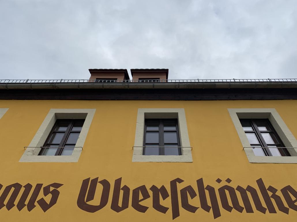 Oberschänke Radebeul 3 – alterswerk.com